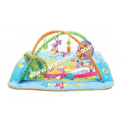 Palestrina Gymini Kick & Play Tiny Love