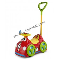Gioco All Around Ride On Chicco