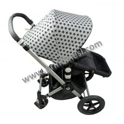 Hood for Bugaboo Cameleon