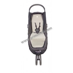 Padded cover for Babyjogger Citi Mini ®
