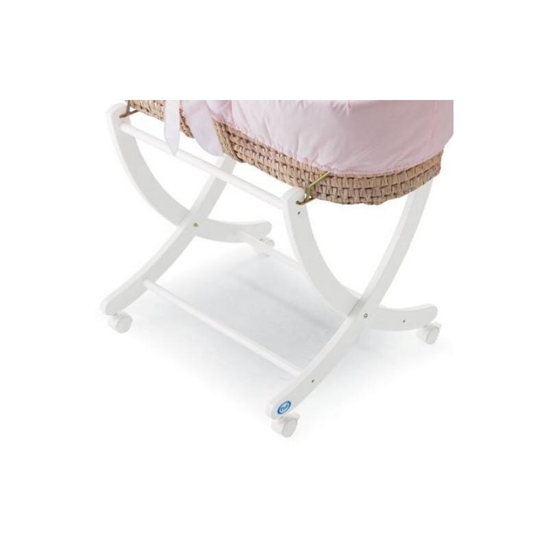 Base per cesta porta enfant pali - Cesta porta neonato ...