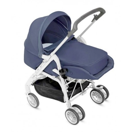 Riduttore Sweet Puppy per Passeggino Zippy Light Inglesina