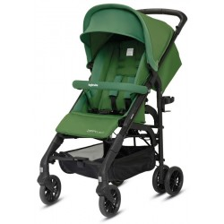 Sillitas de paseo Zippy Light Inglesina