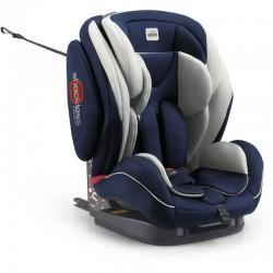 Siége auto Regolo Isofix Cam groupe 1 (9-36 kg)
