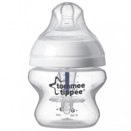 Biberon anticolica da 150 ml Tommee Tippee