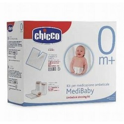 Mini Kit medibaby Chicco