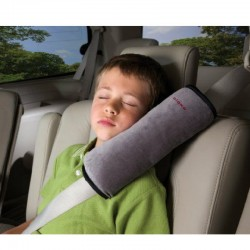 Cuscino per cintura di sicurezza Seatbelt Pillow Diono