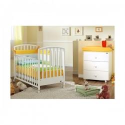 Kinderzimmer Pali Ciak + kissen gratis