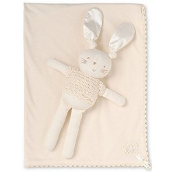 Pure Love Confezione regalo Bunny Boy Natures Purest