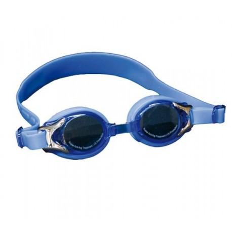 Occhialini da piscina Ok Baby