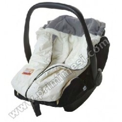 SACCO PICCOLO BAG BABY THERMORE