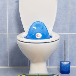 Riduttore per wc Ergo Ok baby