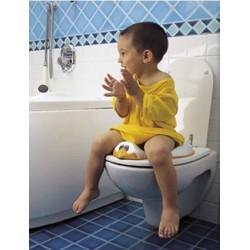 Riduttore per wc Ducka Ok Baby