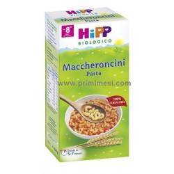 Pastina Maccheroncini Hipp