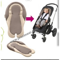 Cosycushion 6+ per passeggino Babymoov