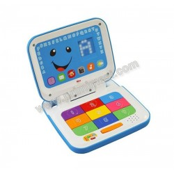 Computer Smart Stages - Fisher Price