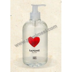 Sapone Baby 500ml Linea MammaBaby