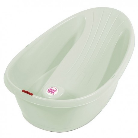 Onda Baby Ok Baby bathtub from 0 to 12 months