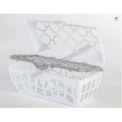 Dishwasher basket Nuvita