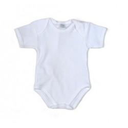 Men's cotton underwear Ellepi M/M