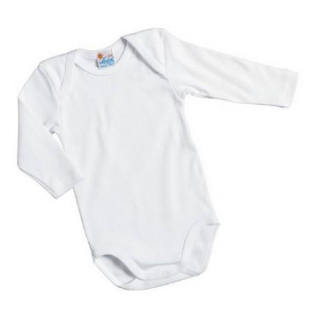 Underwear cotton sweatshirt Liabel m/l pack 2 pieces