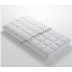 Memory Plus bed mattress Pali