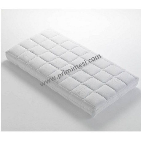 Memory Plus bed mattress Pali