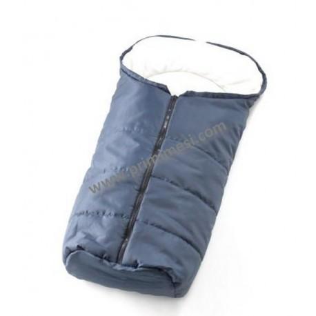 Caldobimbo Junior bag for stroller Nuvita