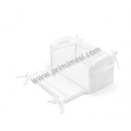 New Cot Reducer for Cot Pali