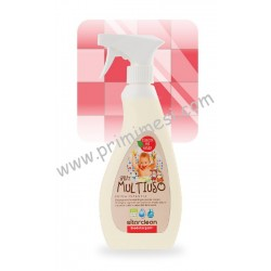 Spray Multiuso Sitarclean 500ml
