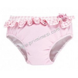 Julie Rose beach costume or pool Archimede baby girl