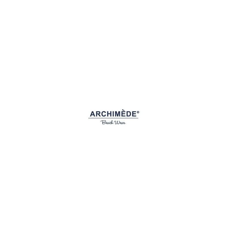 6dc5cb620c01 Costume Boxer Boris Bleu Archimede Noukie s - Primi Mesi