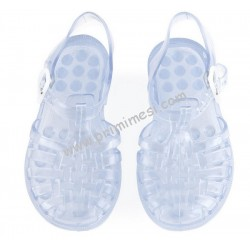 Sea shoes or water shoes pool Archimede