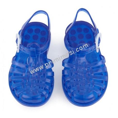 Scarpine da mare o piscina Water Shoes Archimede