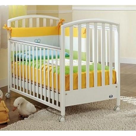 Kinderbett Pali Ciak