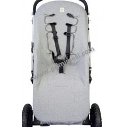 Cover for Bugaboo Cameléon ® 3