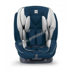 Car seat Regolo Isofix Cam group 1/2/3 (9-36 kg)