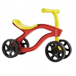 Fourcycle Wave Little Tikes