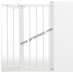 Wow Pali +28cm gate extension