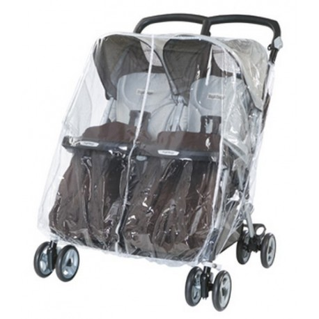 Air Peg Perego for Aria Twin