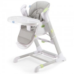 Pappy Rock multifunction high chair Pali