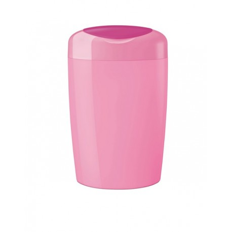 Simplee diaper container Tommee Tippee