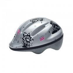 Sunny bike helmet ok baby size Large (48/56)