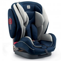 Regolo car seat Cam group 1/2/3 (9-36 kg) - -