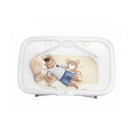 Soft & Play Brevi My Little Bear Brevi