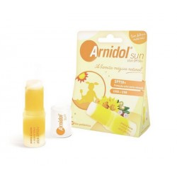 Arnidol Sun SPF50+ Barrier Effect