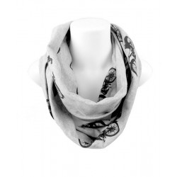 Children's scarf Fundas