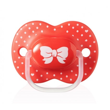 Succhietto 6-18 mesi London Tommee Tippee