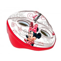 Bike helmet Bonin Disney