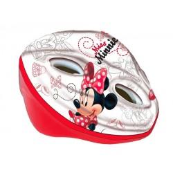 Casco da Bici Bonin Disney